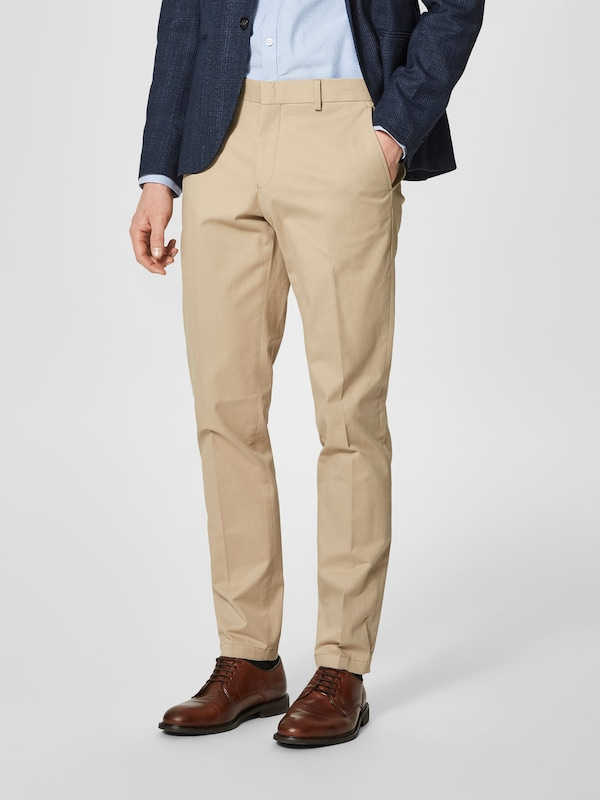 SELECTED HOMME Hose Slim Fit