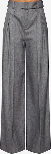 DRYKORN Kalhoty 'WOD' - šedá, Produkt