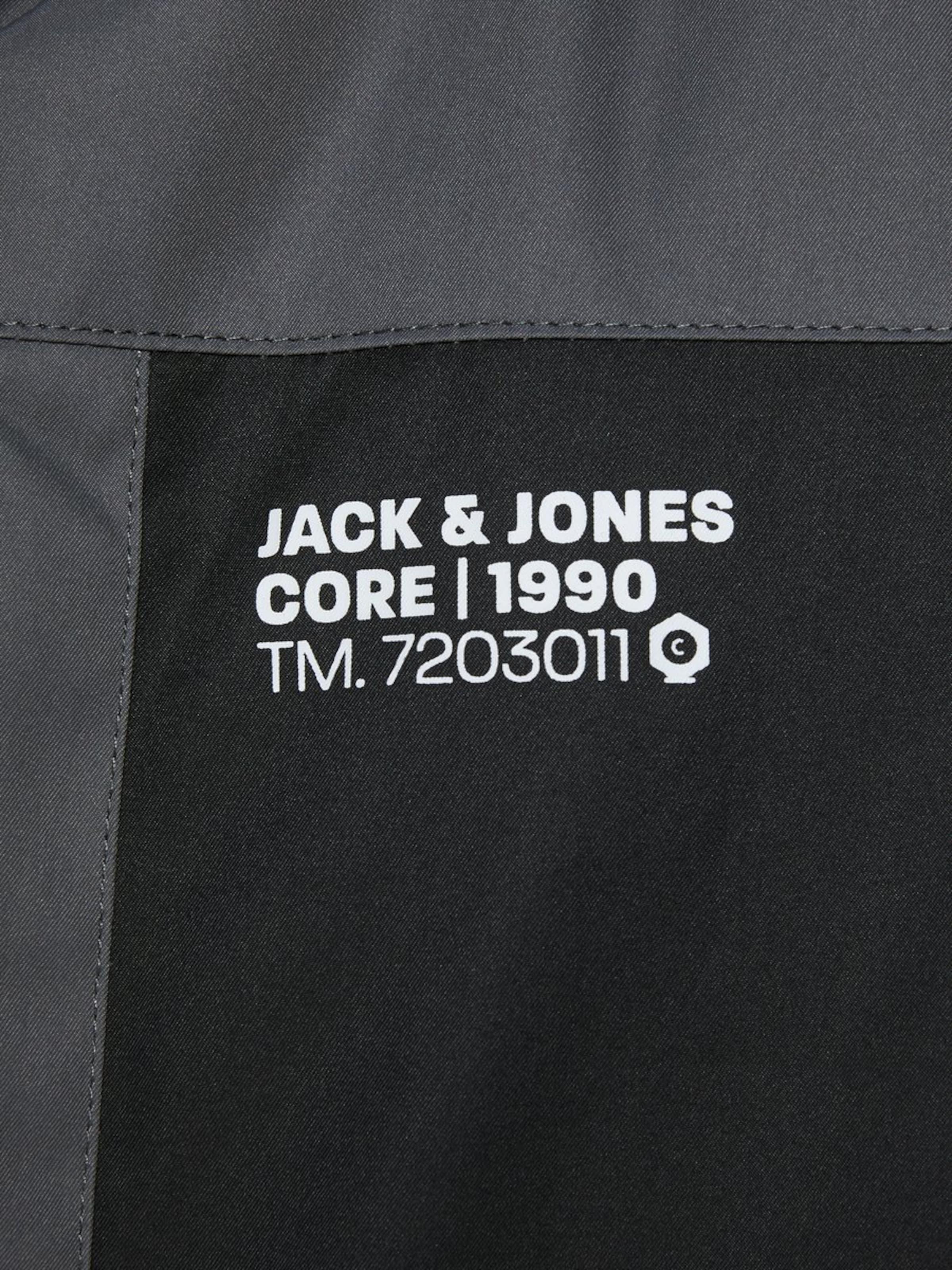 In Jones Jones In Jackamp; Basaltgrau Jackamp; Jackamp; Parka Basaltgrau Parka Jones In Parka eIW2H9YEDb