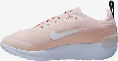Nike Sportswear Sneaker in rosa, Produktansicht