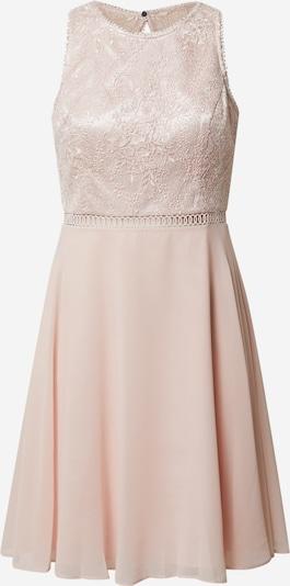 VM Vera Mont Kleid in rosé, Produktansicht