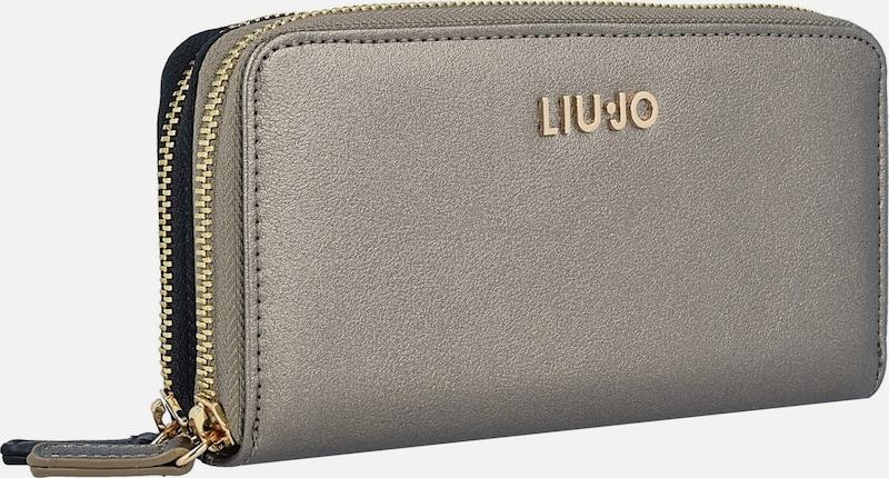 Liu Jo Anna Nappa Wallet 19 Cm