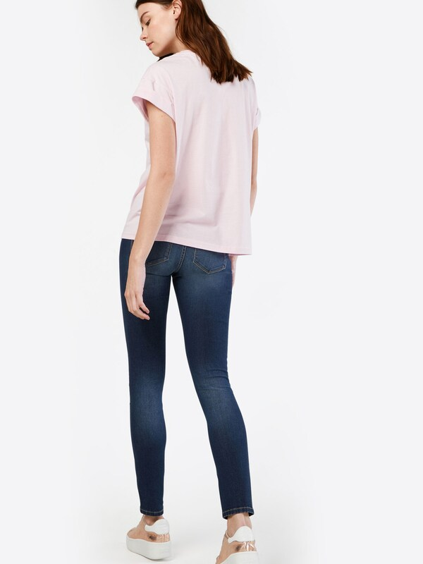 ONLY Regular Jeans 'onlCARMEN CRY96785'