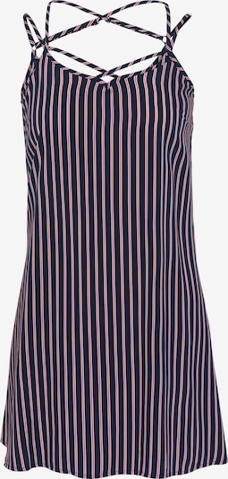 CHIEMSEE Sportovní šaty - pink, Produkt