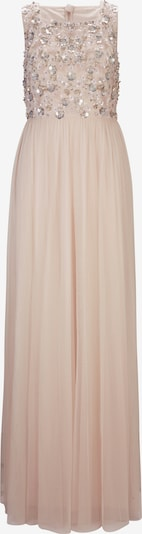 heine Večerné šaty - ružová / strieborná, Produkt