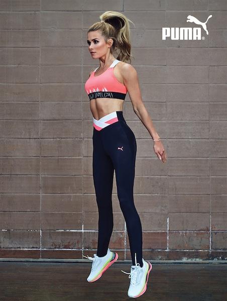 SALOMON Sportmode für Frauen online kaufen | ABOUT YOU