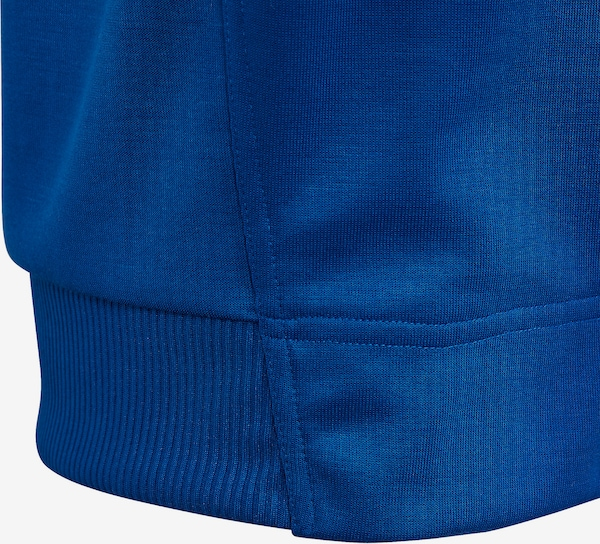 Sweatshirt 'Sid Po'