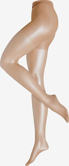 FALKE Feinstrumpfhose 'Shape Panty 20 DEN' in champagner, Produktansicht