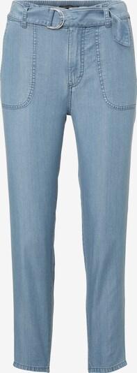 Marc O'Polo Jeans in blue denim, Produktansicht