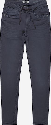 GARCIA Jeans 'Lazlo' in nachtblau, Produktansicht