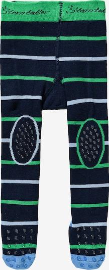 STERNTALER Strumpfhose in nachtblau, Produktansicht