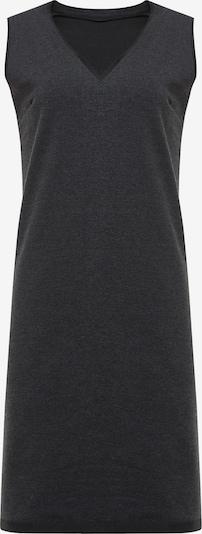 TALENCE Kleid in graphit, Produktansicht