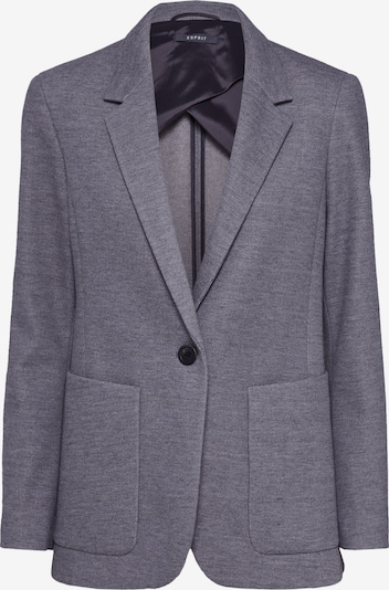 Esprit Collection Blazer in grau, Produktansicht