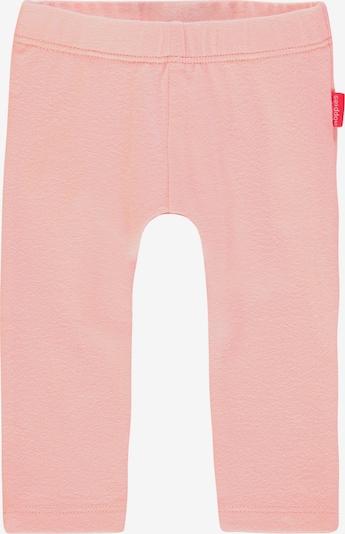 Noppies Leggings 'Stonegate' in rosa, Produktansicht