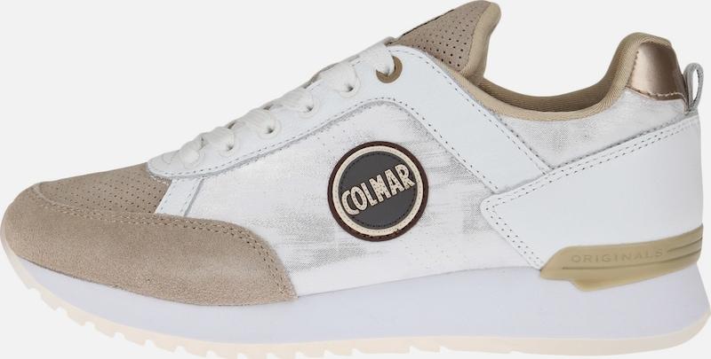 Colmar Sneaker TRAVIS PRIME