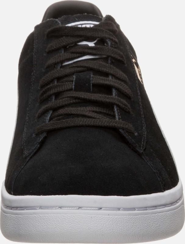 PUMA Sneaker 'Court Star Star Star FS' 209803