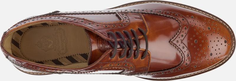 base London 'Turner' Freizeit Schuhe