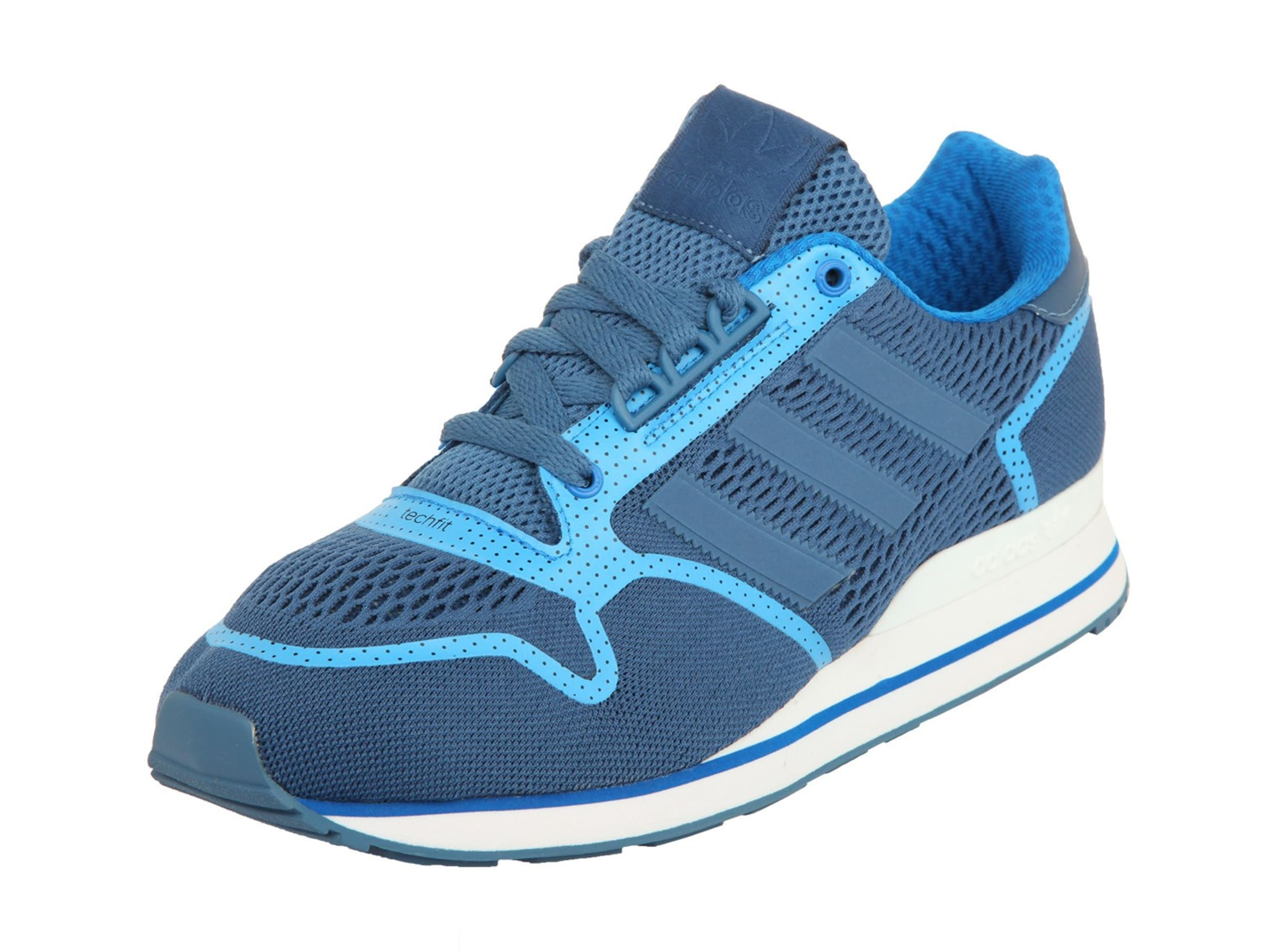 ADIDAS PERFORMANCE Sneakers ZX 500 TECH FIT in sportlichem Design M19299