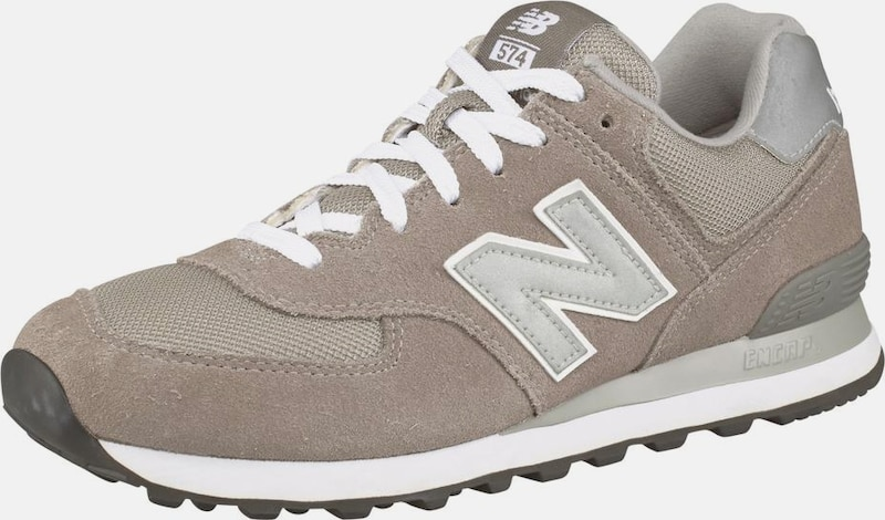 new balance | Sneaker 'ML574'