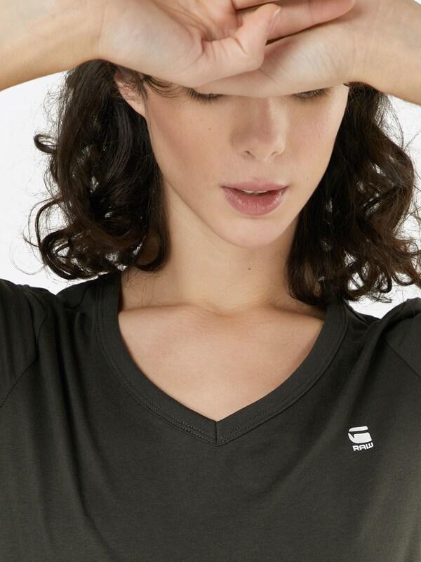 G-STAR RAW Shirt 'Eyben V'