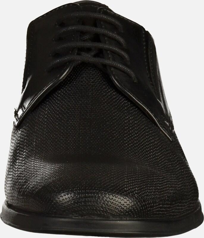 Haltbare Businessschuhe Mode billige Schuhe bugatti | Businessschuhe Haltbare Schuhe Gut getragene Schuhe 0d3710