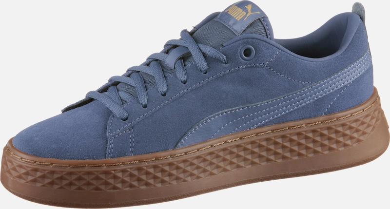 PUMA Sneaker 'SMASH PLATFORM SD'