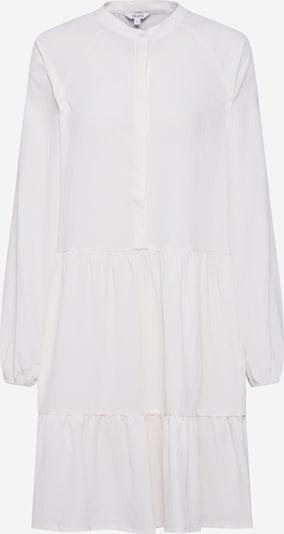 mbym Damen - Kleider 'Marranie' in weiß, Produktansicht