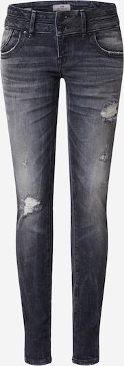 LTB Jeansy w kolorze ciemnoszarym, Podgląd produktu