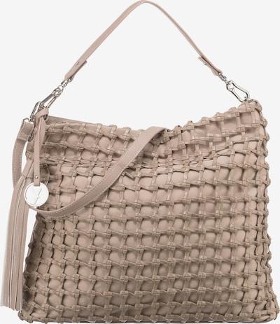 Suri Frey Cally Handtaschen in beige / naturweiß, Produktansicht