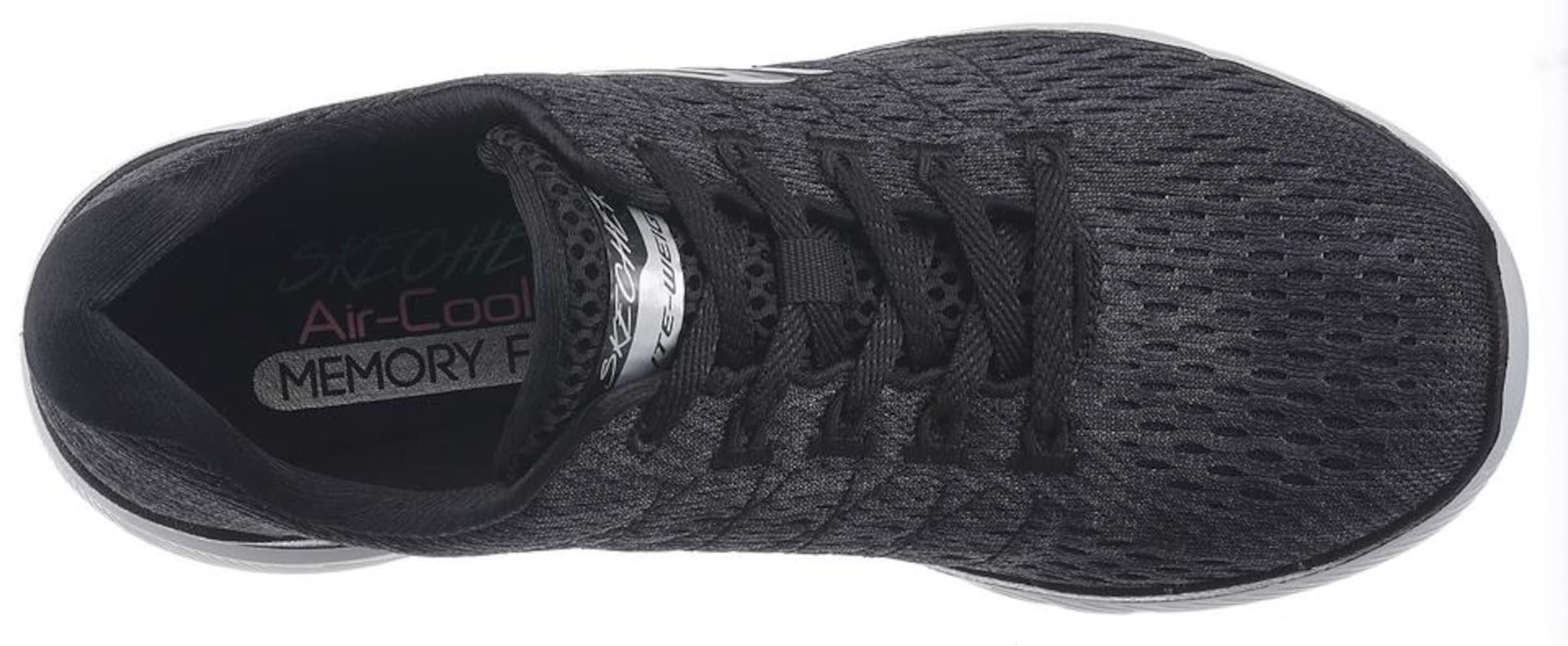 SKECHERS Turnschuhe 'Flex Appeal 3.0 Textil Verkaufen Sie Sie Sie saisonale Aktionen b6be4c