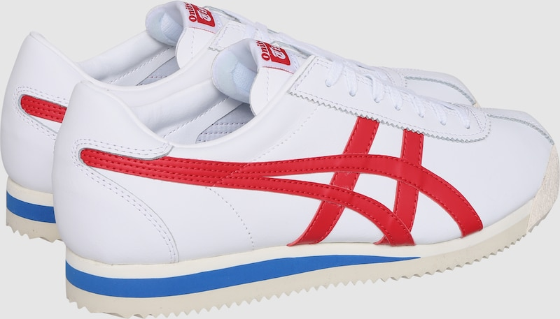 Onitsuka | Tiger | Onitsuka TurnschuheLow  Tiger Corsair dd4343