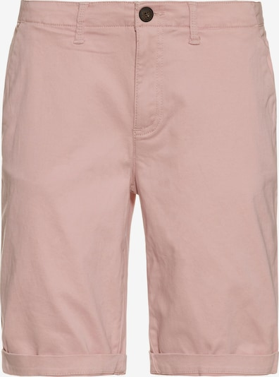 Superdry Shorts in puder, Produktansicht