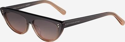 Stella McCartney Slnečné okuliare 'SC0203S-003 55' - sivá, Produkt