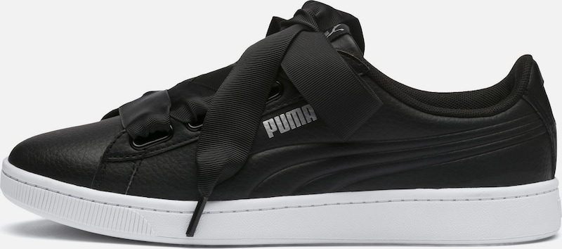 PUMA Turnschuhe 'Vikky V2 Leder Verkaufen Verkaufen Verkaufen Sie saisonale Aktionen 12d689