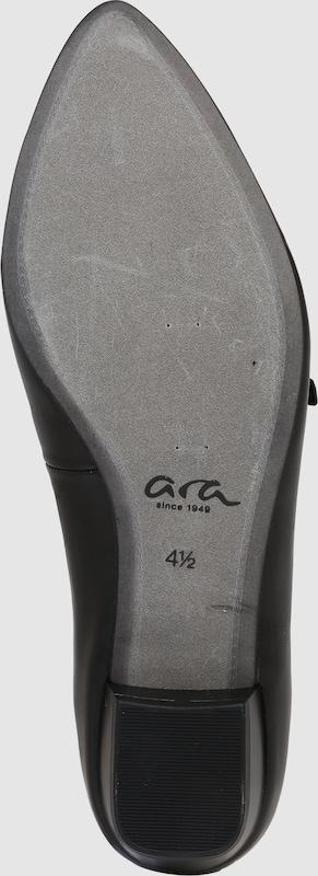 ARA | filigrane Spangenpumps   Spangenpumps Paris fb6b28