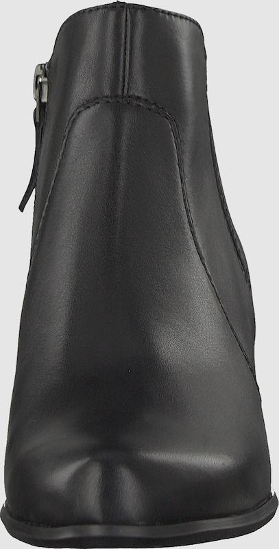TAMARIS | Ancle Boots elegant elegant elegant 20bb12