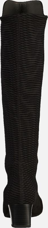 Haltbare Mode billige Schuhe PETER KAISER getragene | Stiefel Schuhe Gut getragene KAISER Schuhe d00107