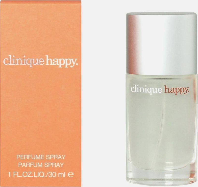 CLINIQUE 'Happy' Eau de Parfum