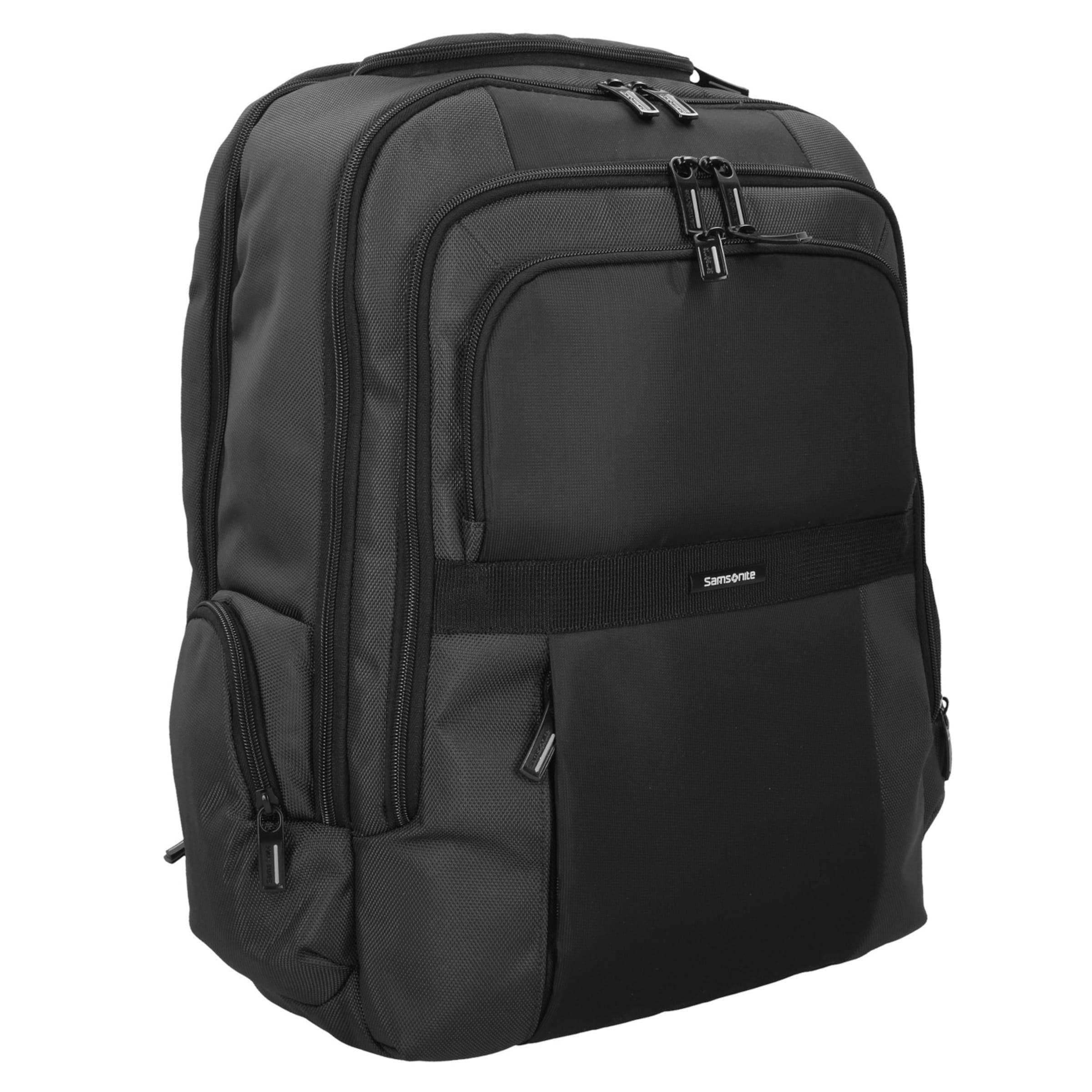 Besuchen Neue Günstig Online SAMSONITE Infinipak Business Rucksack 47 cm Laptopfach Spielraum Klassisch Kostenloser Versand Zu Kaufen Preise Im Netz 100% Ig Garantiert Günstig Online BsNwZa