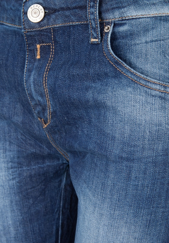 REPLAY Jeans 'KATEWIN COMFORT DENIM'