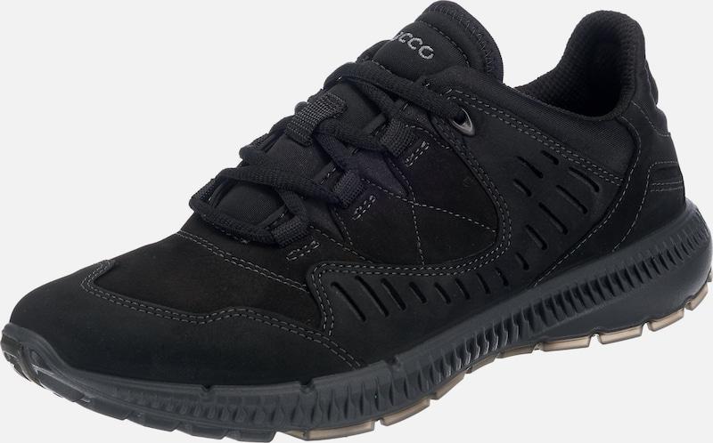 ECCO | 'Terrawalk' Sneakers