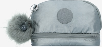 KIPLING Mode voor dames in de sale online shoppen | ABOUT YOU