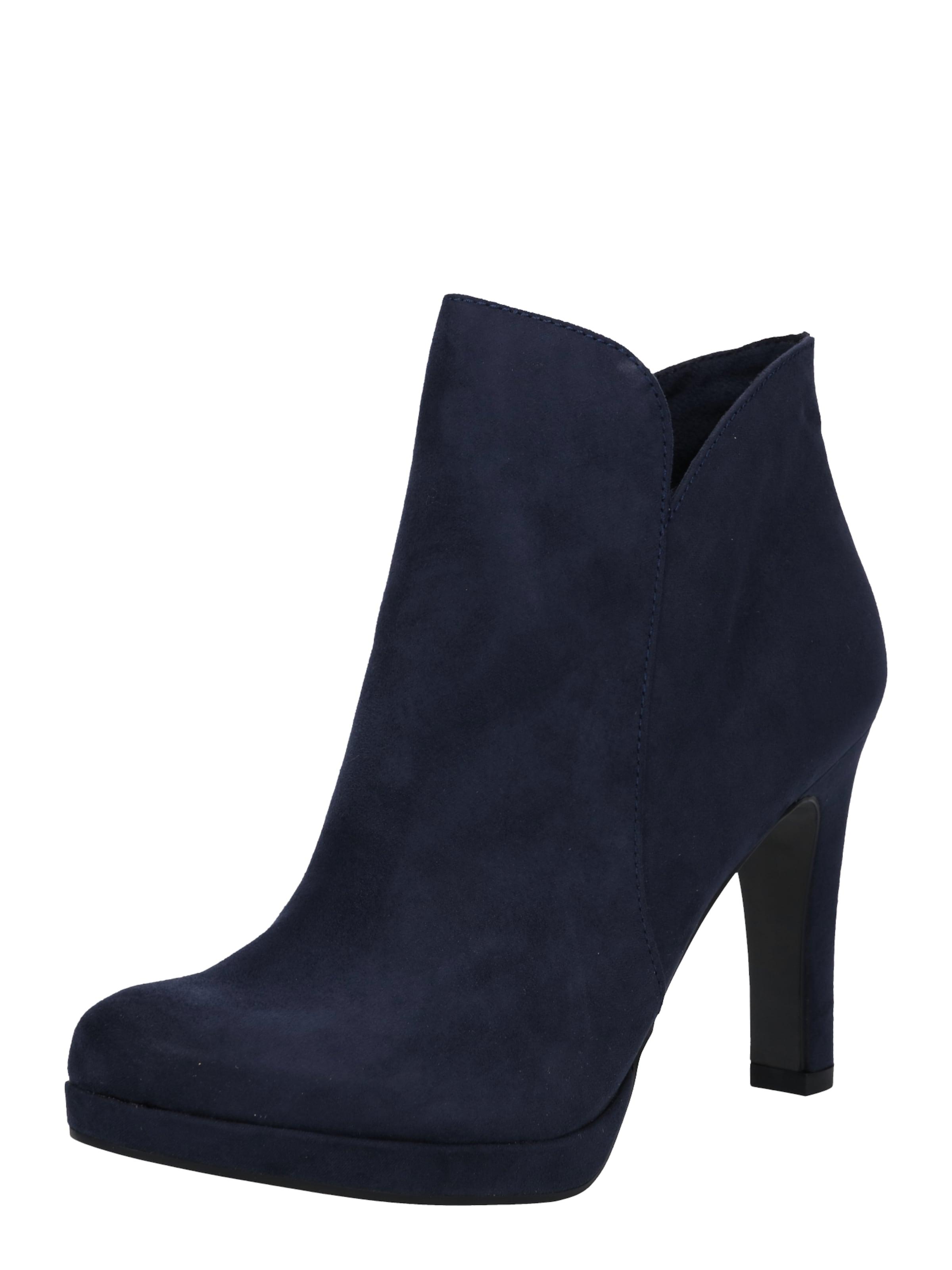 TAMARIS High Heel Ankle Boot Hohe Qualität