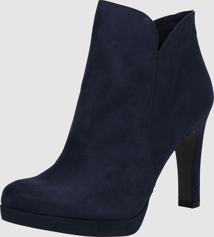 TAMARIS | High Heel 'Ankle Boot'
