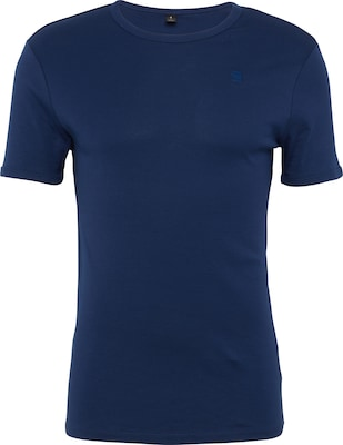 G-STAR RAW T-Shirt 'Base'