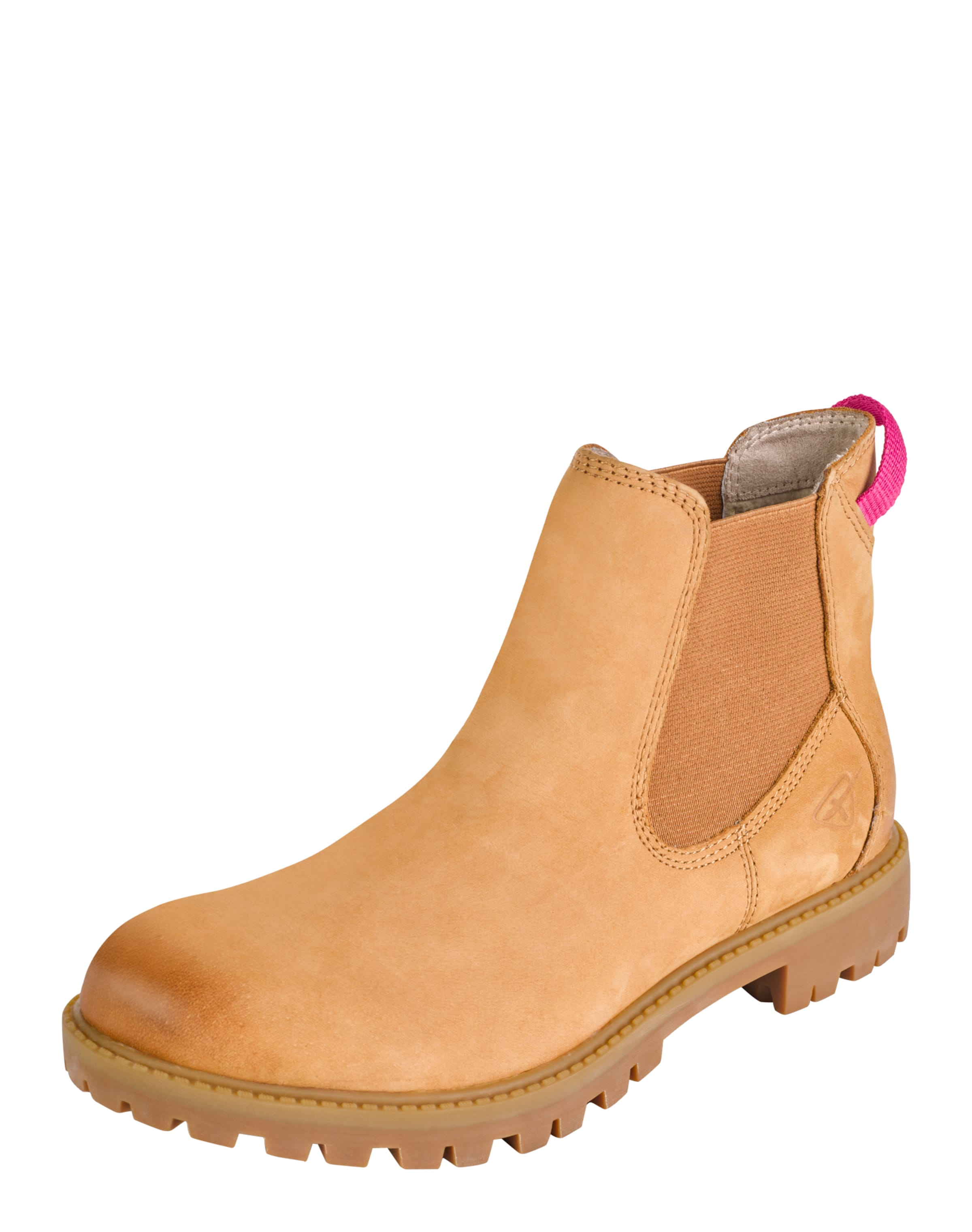 Anthrazit In Chelsea Tamaris In In Boots Boots Chelsea Anthrazit Chelsea Tamaris Tamaris Boots 29HWEID