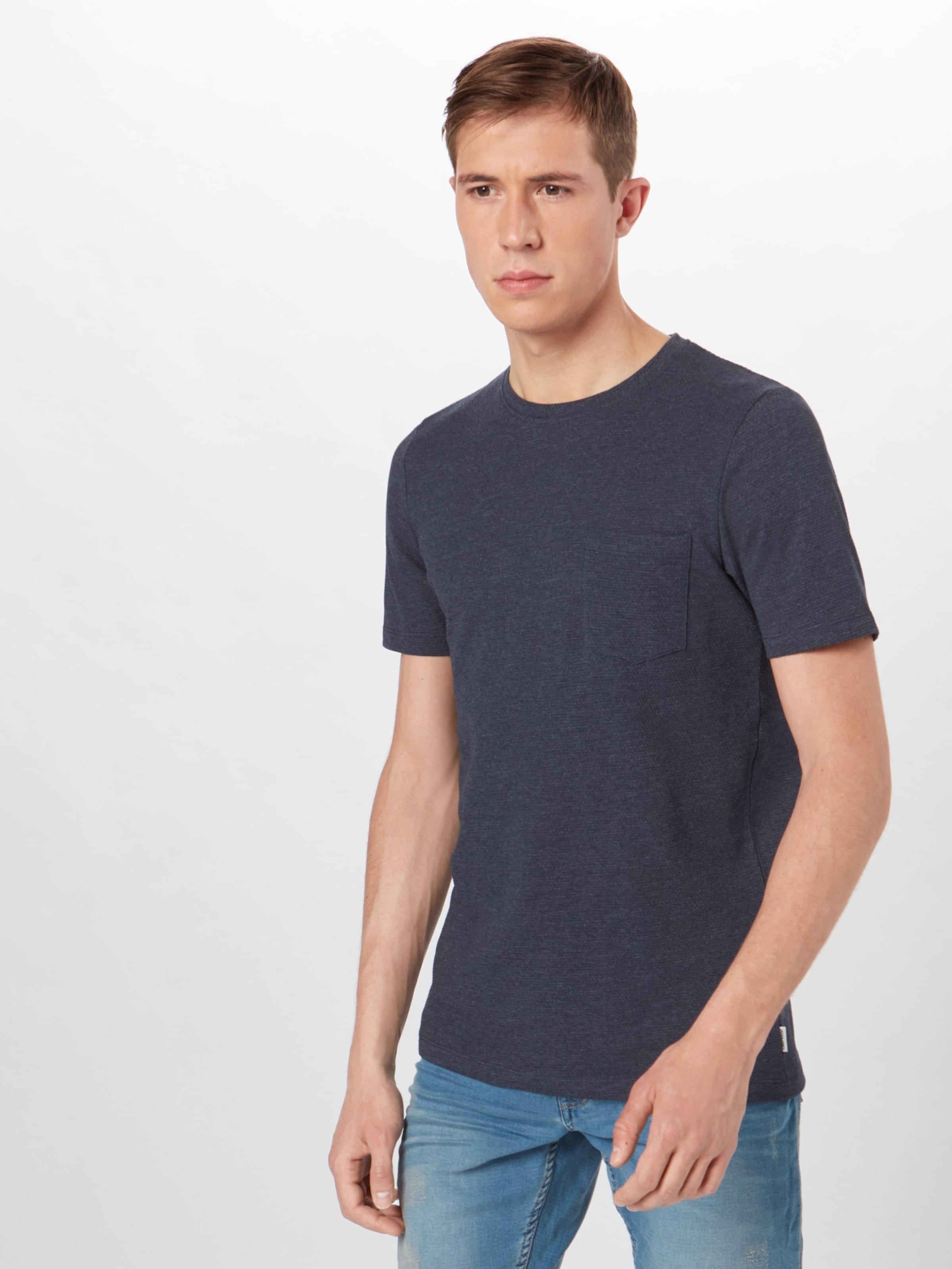 'like' Jones Jackamp; Foncé En Bleu shirt T iTkXuOPZ
