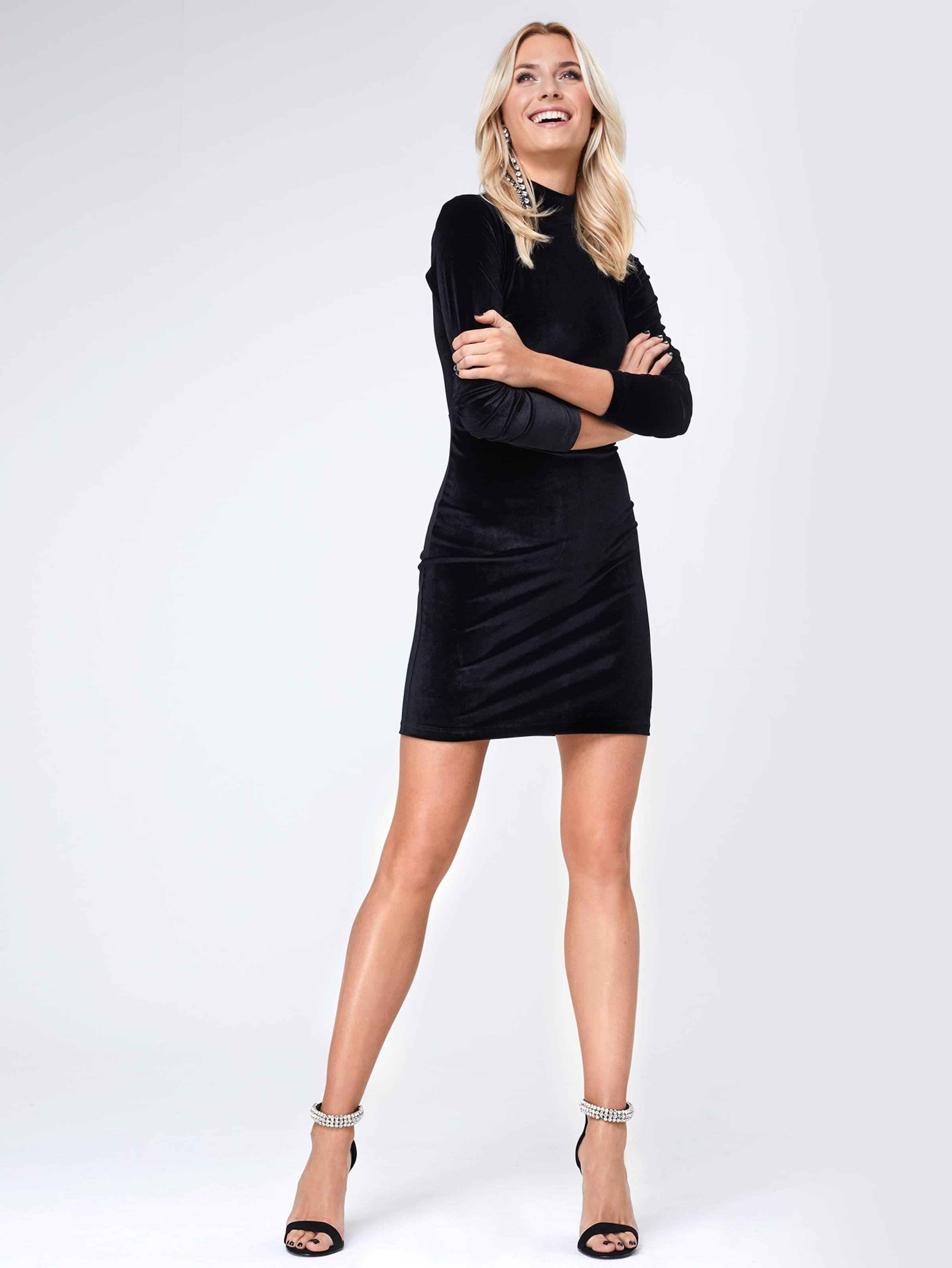 Kleider Versandkostenfrei Kaufen Im About You Shop