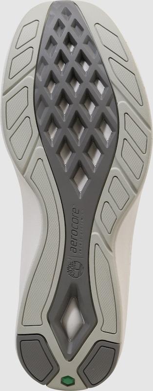 Sneaker Timberland flyroam Aller Tricoter