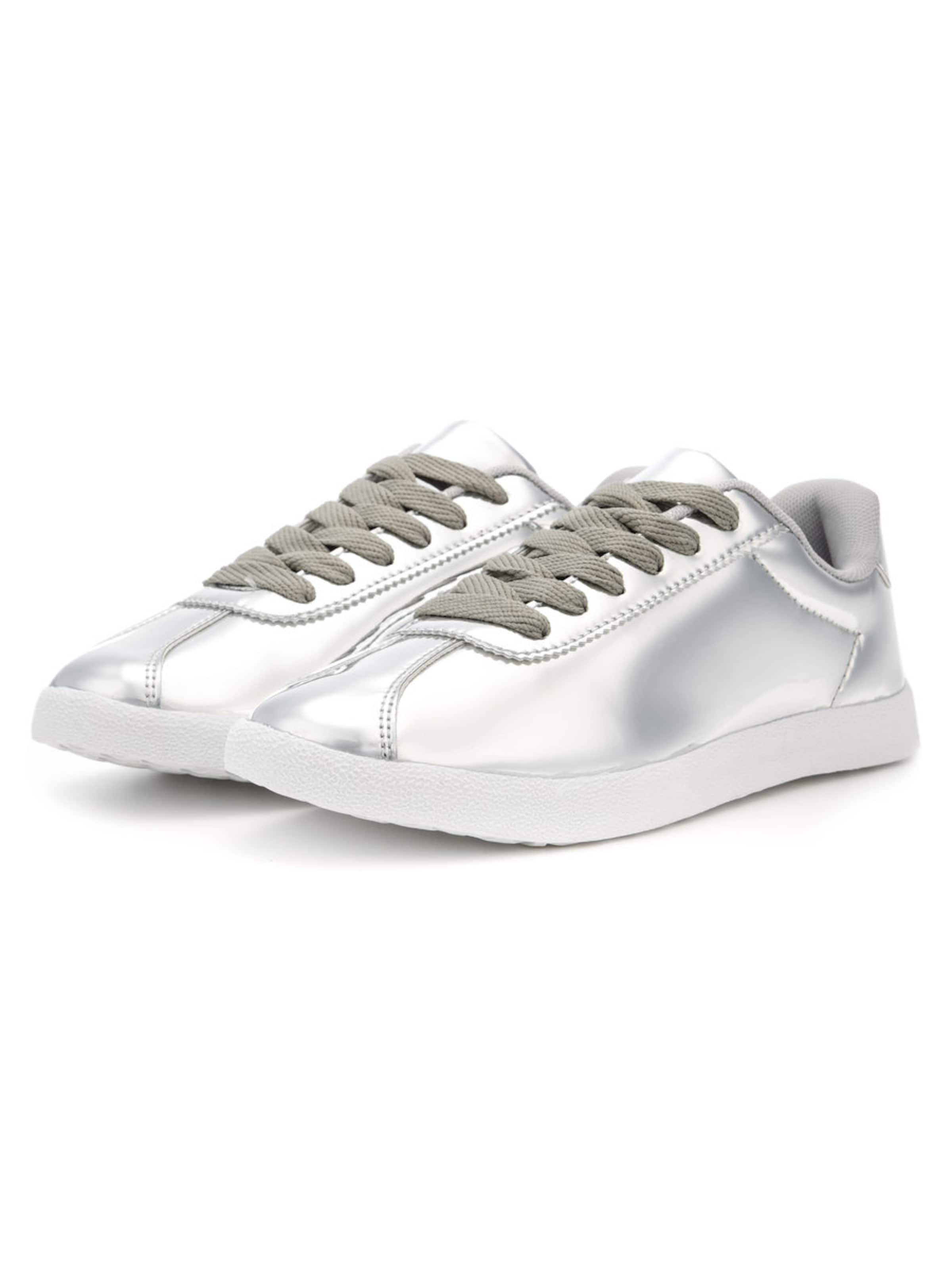 Auslass Visa Zahlung Verkauf Vorbestellung Bianco Schuhe Outlet Besten Großhandel qkFgqx